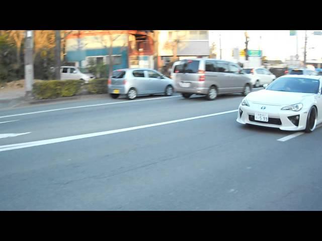 Avo-turboworld-s-turbocharged-fr-s-a-t