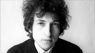 Bob Dylan : Blowin' in the wind ( Subtitulado español )