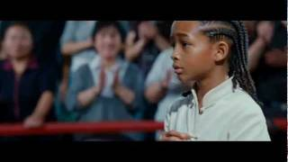 Download Video The Karate Kid Tournament Part 1