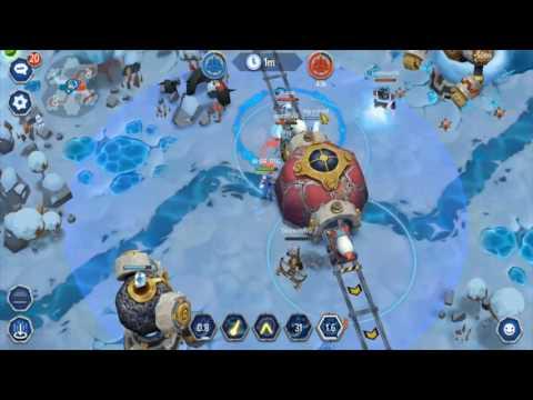 UnnyWorld 1.0 EN thumbnail