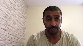COUP GUEULE : POURQUOI JE NE PRENDRAI PAS DE LICENCE FFA SAISON 2019-2020