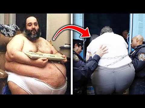 Bandes de cuisse pour perdre du poids