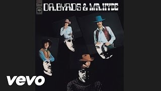 THE BYRDS - BAD NIGHT AT THE WHISKEY