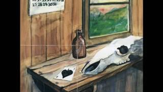 Souvenirs ~ Dan Fogelberg [ CC ]