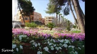 تحميل و مشاهدة شو كانت حلوة بلادي ♥ سوريا - زياد سحاب & ياسمينة فايد MP3