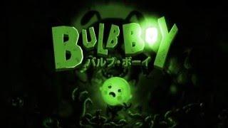 VideoImage1 Bulb Boy