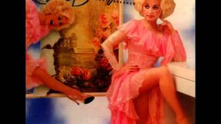 Dolly Parton 02 It's Too Late to Love Me Now
