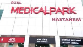 Medical Park Hospitals Group