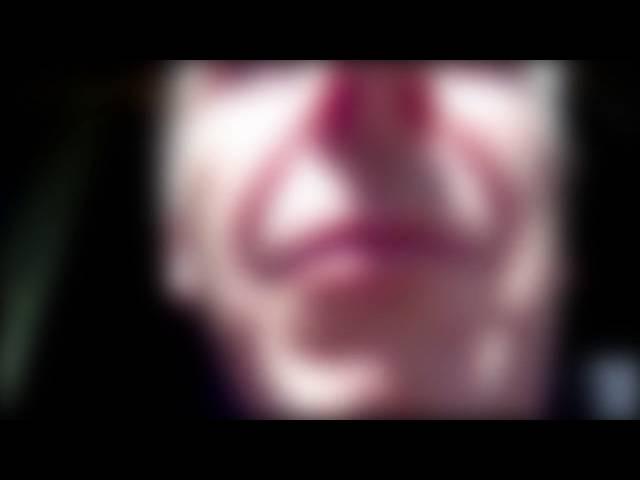 Gulliver Video