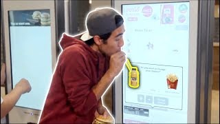 Funny Satisfying Magic Tricks Vine Video 2018   Most Satisfying Zach King Magic Tricks Vines