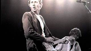 Dire Straits 05-Angel of Mercy-Live 5 June 1981, Brussels