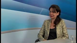 TV Budakalász / Köztér / 2020.06.08.