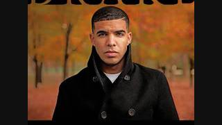 Drake Ft. Trey Songz-Replacement Girl