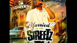 S. Money - Hood Interlude Pt.1