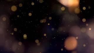 Wedding background | Wedding videos | Bokeh light leak background | wedding background videos