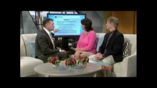 Bellevue Bankruptcy - Seattle Bankruptcy Attorney - Bankruptcy Options in Western Washington