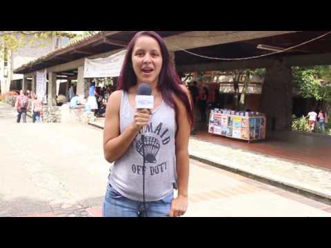ED2.3 Finalista Revista Vive Afro – Revista Vive Afro #LatamDigital V Premios