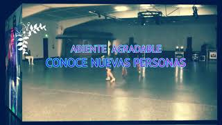 NEPTUNO DANCE CLASSES