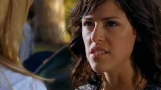 Criminal Minds - 3x01 - Una ragazza del college sputa in faccia a JJ
