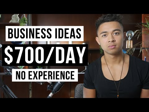, title : '10 Online Business Ideas For Beginners (2021)
