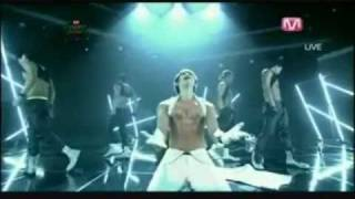 Rain ~HOT ISSUE ~abs