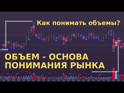 Как зарабатывать 1000 рублей в день через интернет