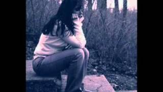 تحميل اغاني ثواني بس - علي عبدالله MP3