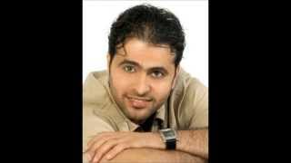 اغاني طرب MP3 مهند محسن   Mohand Mohsen - مغرم بحبك تحميل MP3