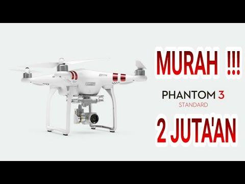 dji-phantom-3-standard-murah-2-jutaan