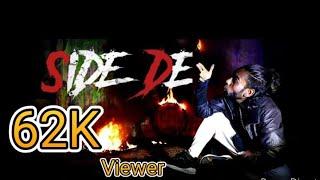 SIDE DE Hindi X Kannada rap song