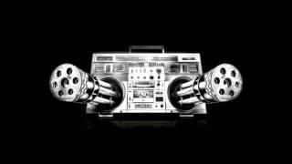 ' Gunshot ' - Trap Gangsta Hip Hop Instrumental 2015