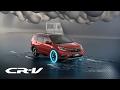 default | Harga CRV -