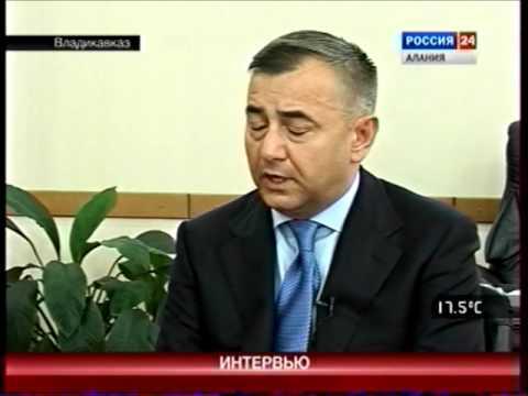 Интервью недели Бек Магометов.wmv