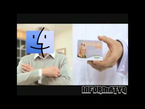 Kako da se test za prostatitis