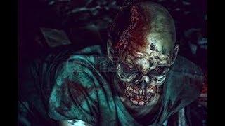 Зомби отрыв ужасное и смешное моменты