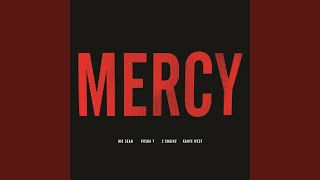 Mercy (Edited Version)