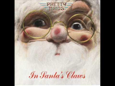 Música A Merry Jingle