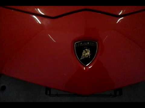 , title : 'Lamborghini в крытом эвакуаторе АТЭК Транс.'