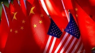 Pompeo confirms that China was behind the Marriott hack | Kholo.pk