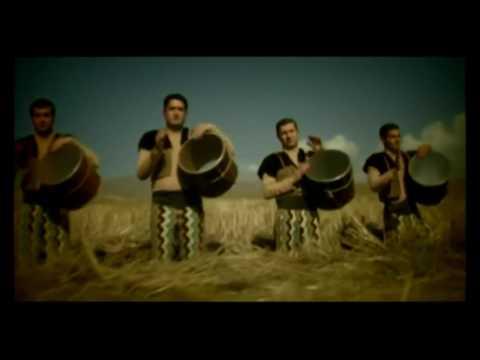 Arman Hovhannisyan    Ter Astvats online video cutter com