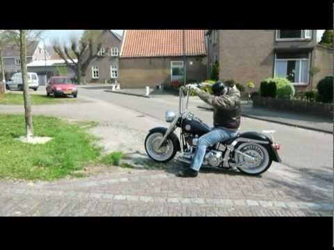 mp4 Harley Davidson Ape Hanger, download Harley Davidson Ape Hanger video klip Harley Davidson Ape Hanger
