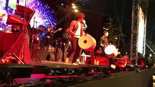 Işın Karaca - İstanbul Hilltown Avm Konseri