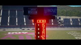 VideoImage1 NASCAR 21: Ignition - Champions Edition