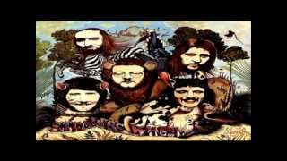 Stealers Wheel - You Put Something Better Inside Me (+ lyrics 1972)