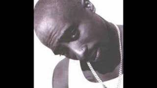 TUPAC MAKAVELI TEARDROPS AND CLOSED CASKETS