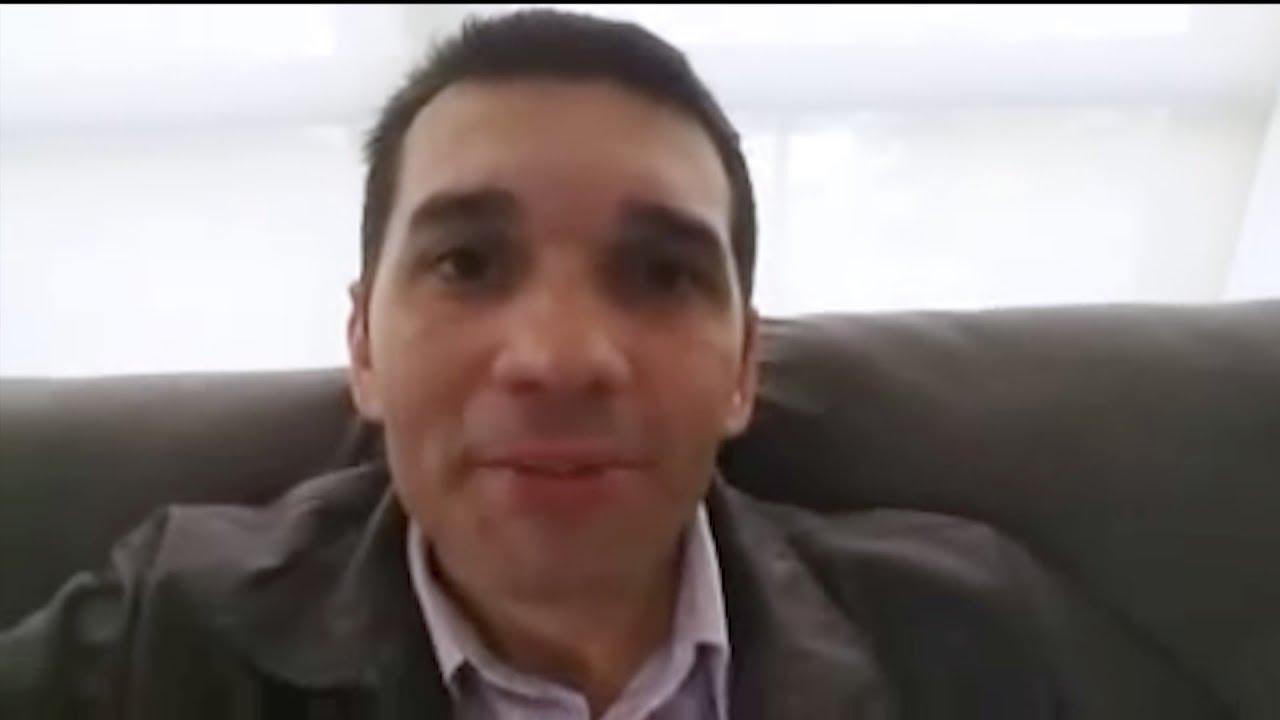 Luciano Nunes Augusto