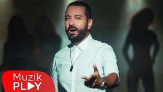Murat Yener - Bırakın Gitsin (Official Video)