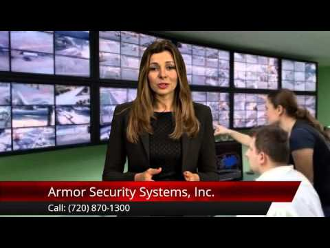 Best Security Alarm System For Home Fort Collins Colorado