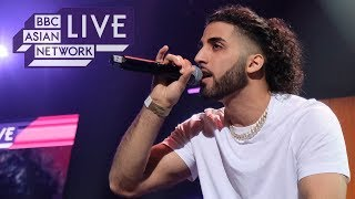 B Young   079 Me (Asian Network Live 2019)