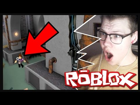INSANE JUMPING TRICK SHOTS IN ROBLOX ASSASSIN Mp3